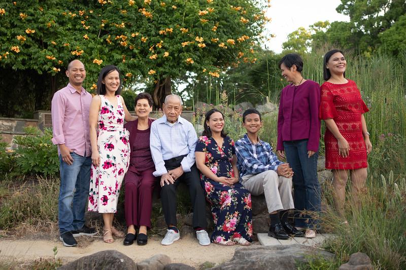 The G Family-115.jpg