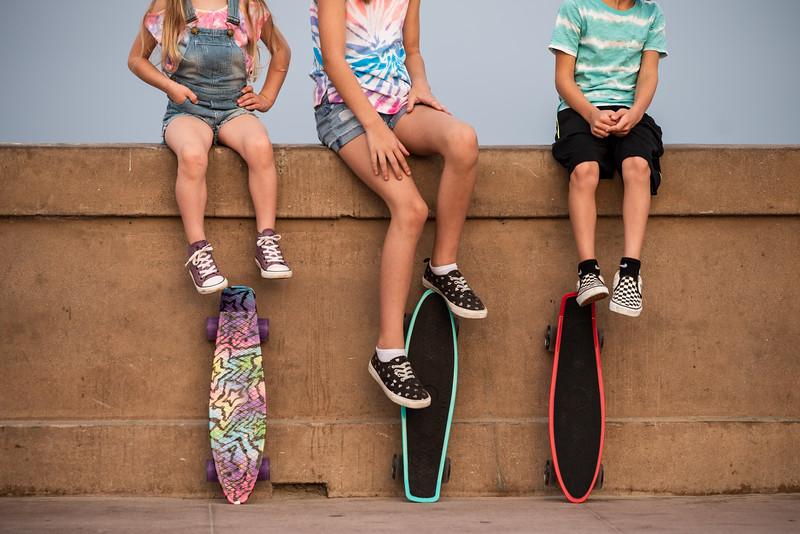 San Diego Skateboards 2020-5329.jpg