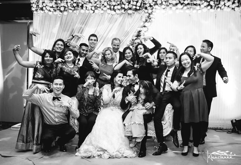 best-candid-wedding-photography-delhi-india-khachakk-studios_35.jpg