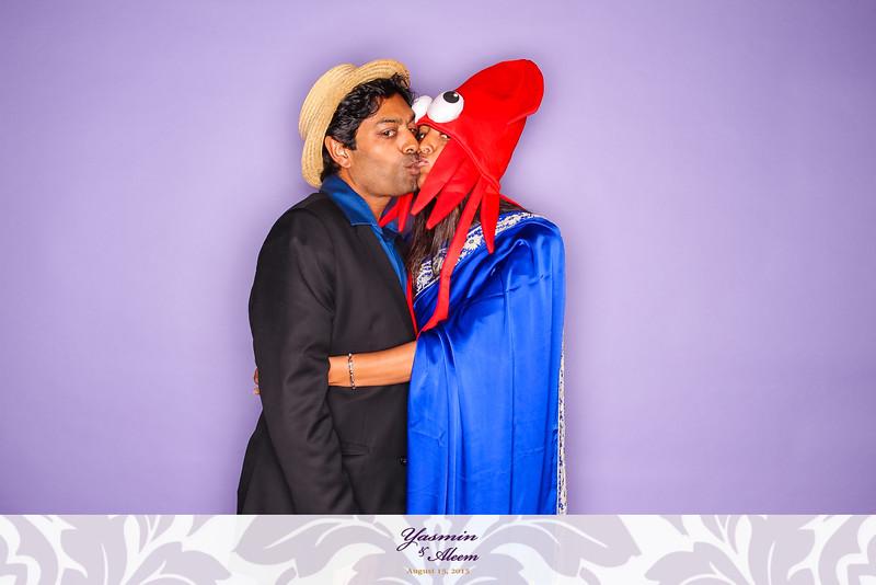 Yasmin & Aleem - 039.jpg