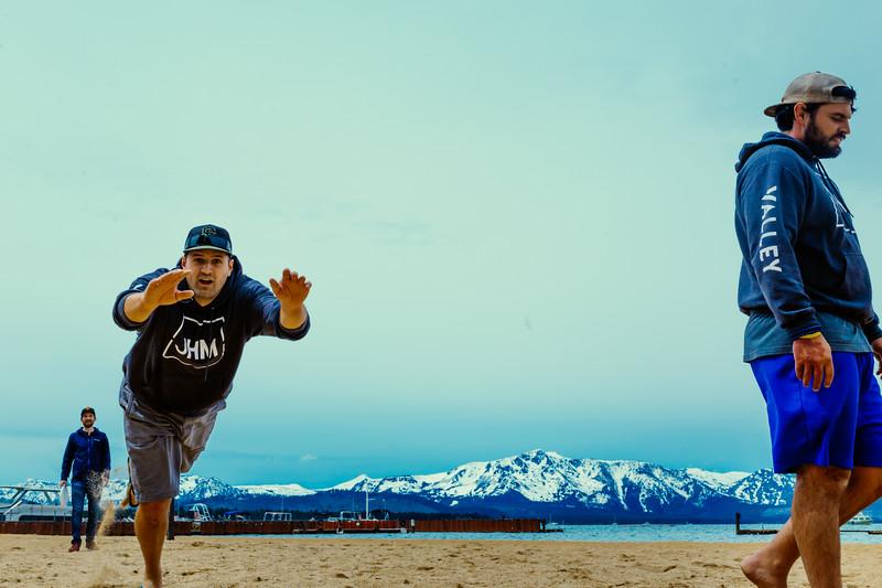 Tahoe19leadersretreat-28.jpg
