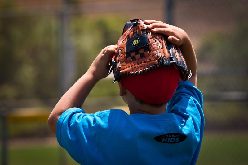 110628_CBC_BaseballCamp_4192.jpg