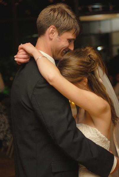 BeVier Wedding 611.jpg