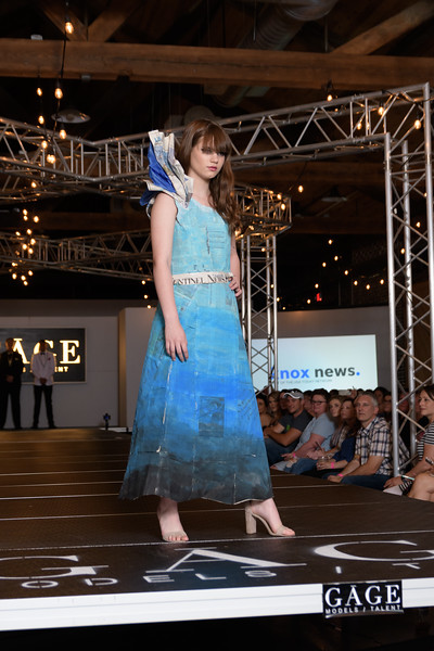 Knoxville Fashion Week Friday-95.jpg