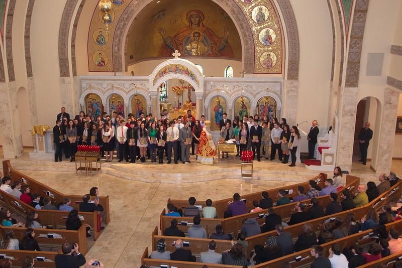 2013-03-09-Sunday-of-Orthodoxy_027.jpg