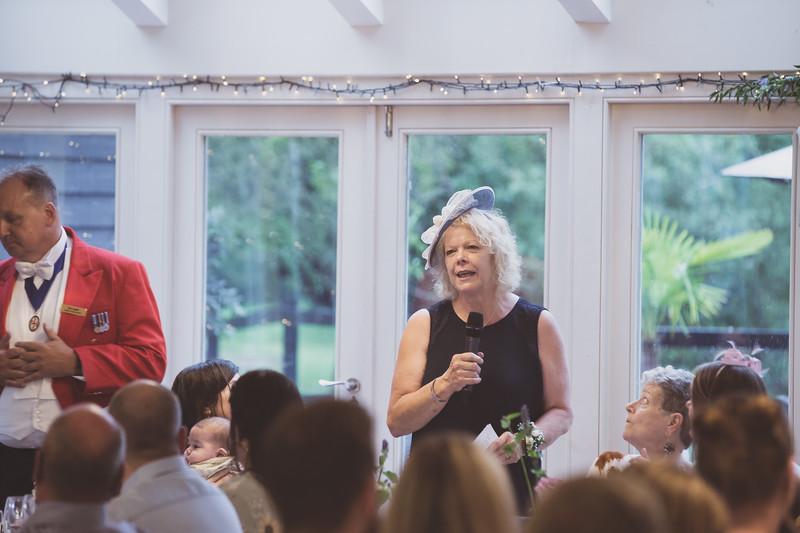 Sam_and_Louisa_wedding_great_hallingbury_manor_hotel_ben_savell_photography-0237.jpg