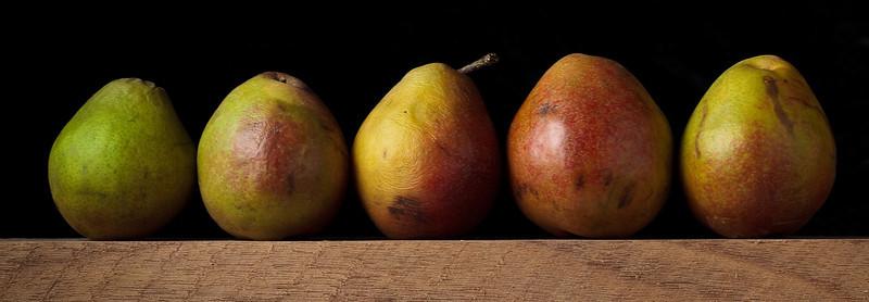 Fruit-Still life
