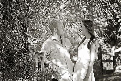 Nicole + Jeremy