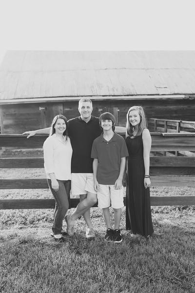 family-daniel-aug2016-0012-2.jpg