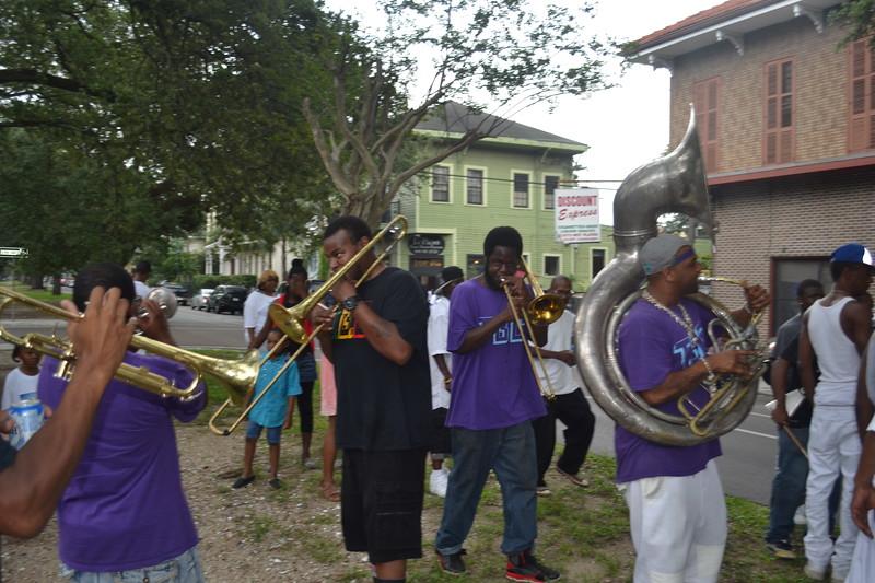 089 TBC Brass Band.jpg