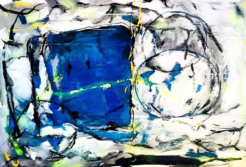 blue dream  med.jpg