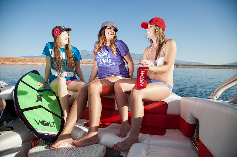 Dixie State University -SandHollow-031-Edit.jpg