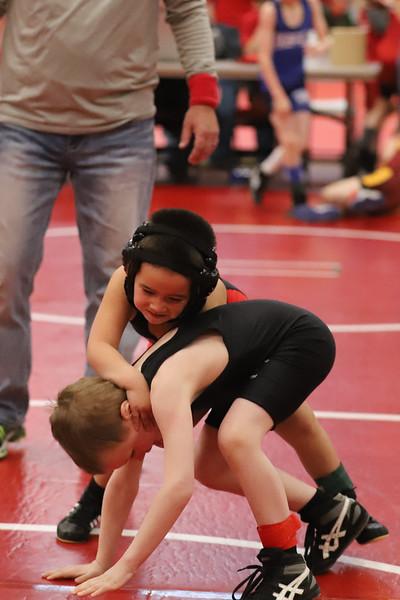 Little Guy Wrestling_5121.jpg