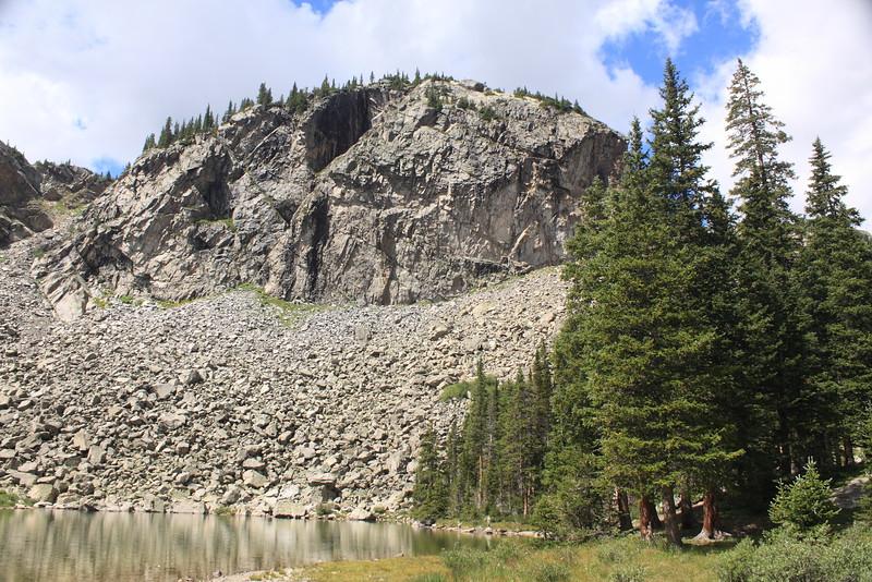 Fall Creek Pass12.JPG