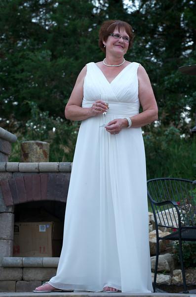 NE Wedding  5640.jpg
