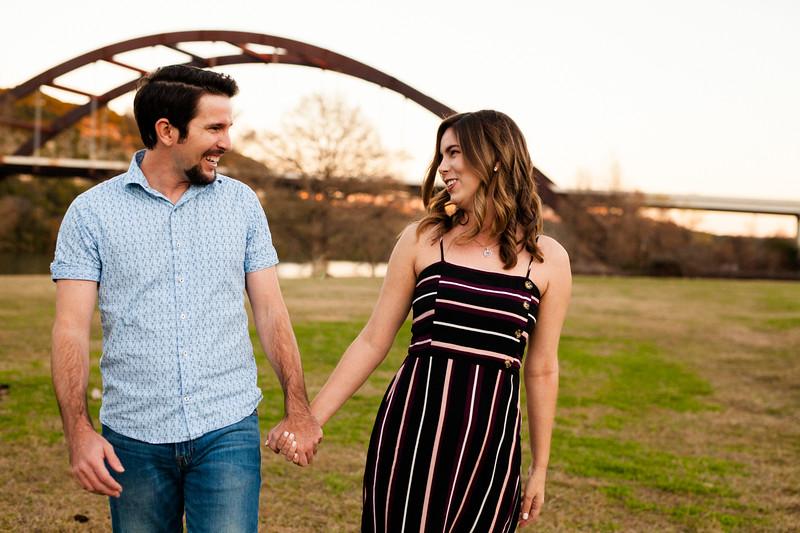 Engagement-0944.jpg