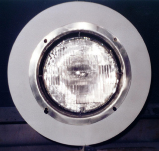 lm13a-39.jpg