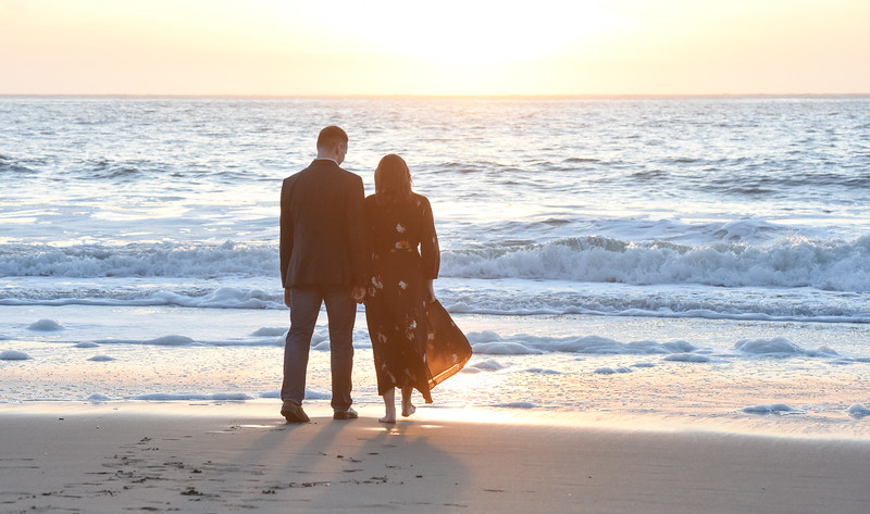 Chris and Rachelle Getting it Hitched on the Beach March 31 2017 Steven Gregory PhotographyChris and Rachelle-9462.jpg