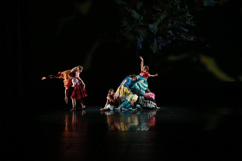 Dance 3-107.jpg