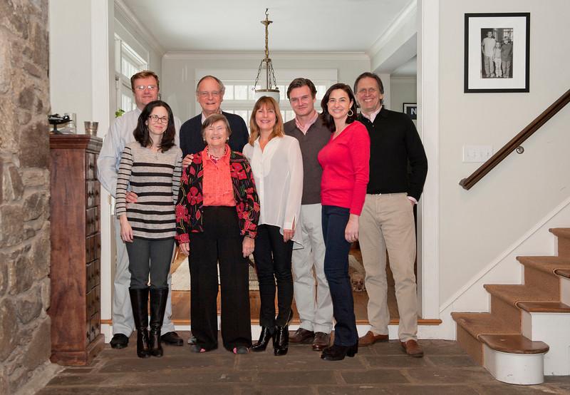 Inge Family_62.jpg