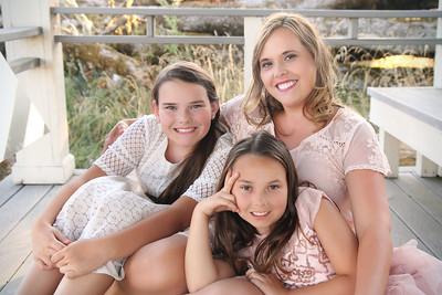 Heidi's Family