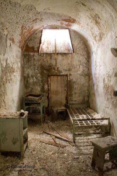 prison pa-3803.jpg