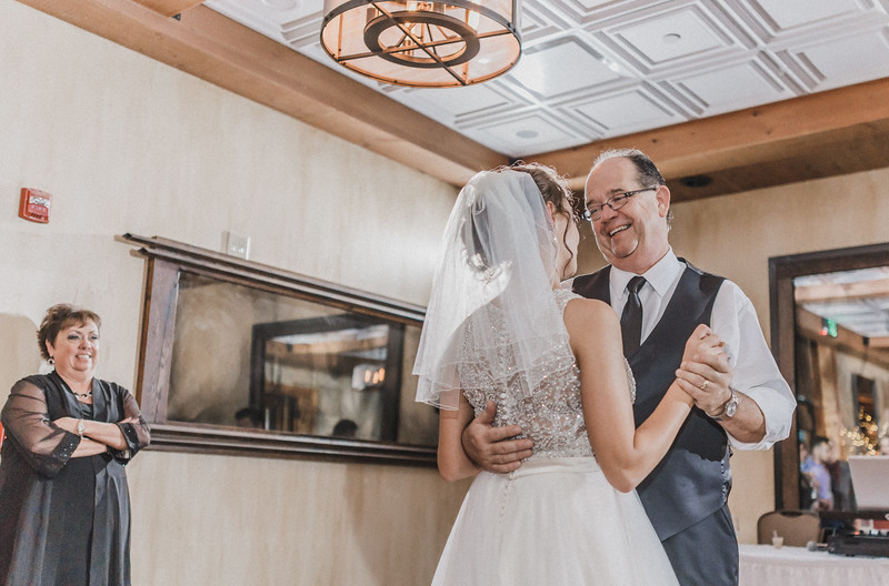 Samantha_Luke_Wedding_May_Ironworks_Hotel_Beloit-334.jpg