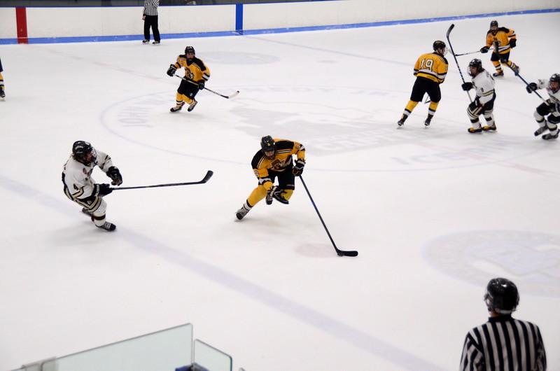 150103 Jr. Bruins vs. Providence Capitals-135.JPG