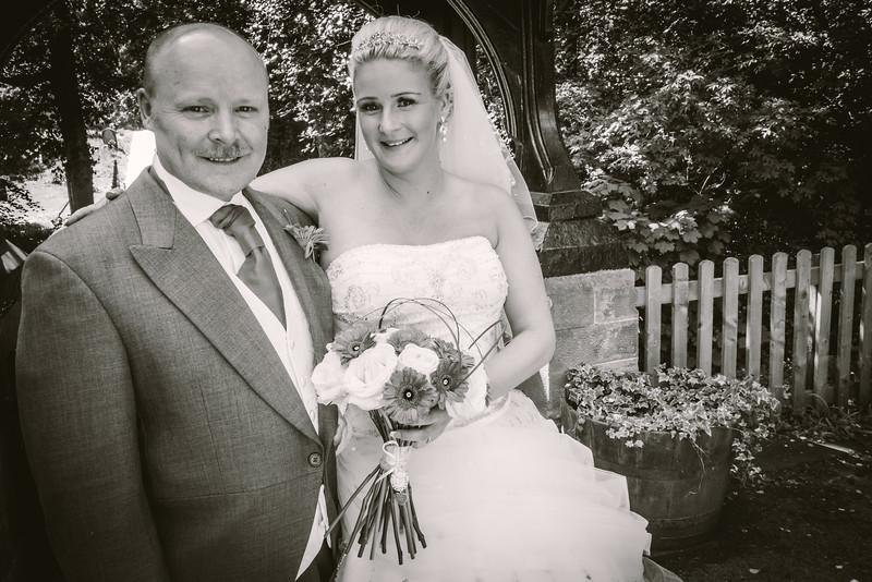 Herman Wedding-238.jpg