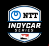 IndyCar Sanctioned Events