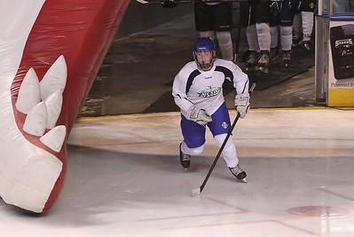 Shriners All Star Hockey Boys & Girls