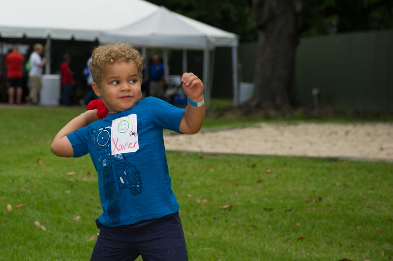 Ochsner Pediatric Heart Picnic 2017 -9748.jpg