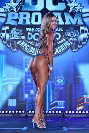 #73 Jennifer Bryant