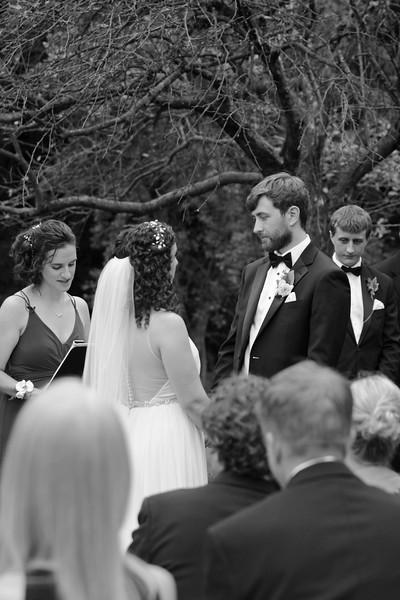 Ceremony_097 BW.jpg