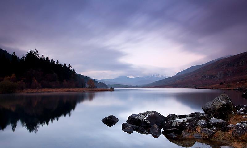 Snowdonia 10.jpg