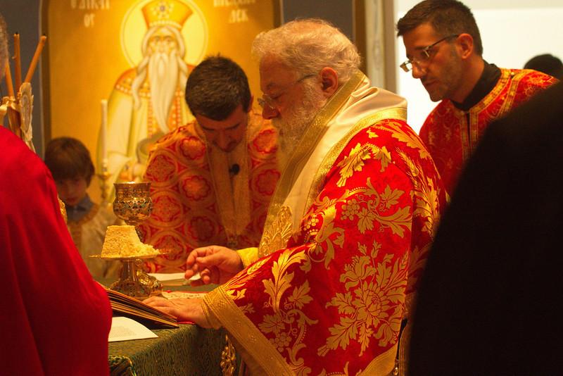 2013-06-23-Pentecost_392.jpg