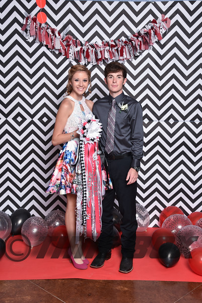 Riverdale Home coming Dance 2016