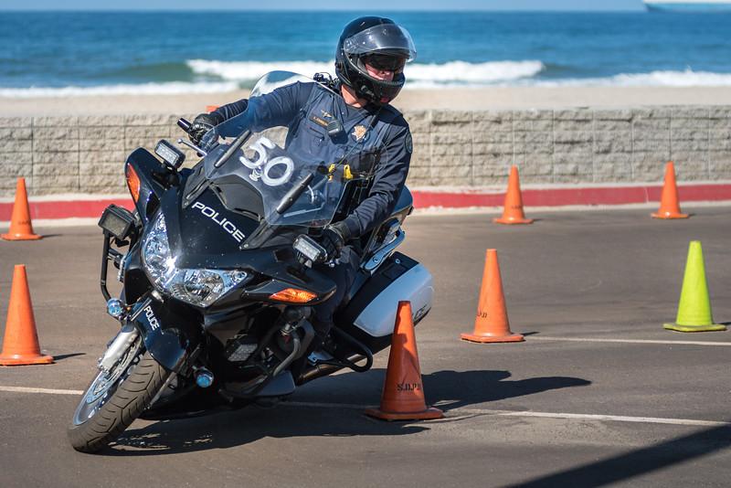 Rider 50-29.jpg