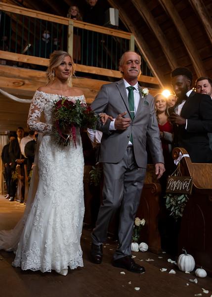 Blake Wedding-818.jpg