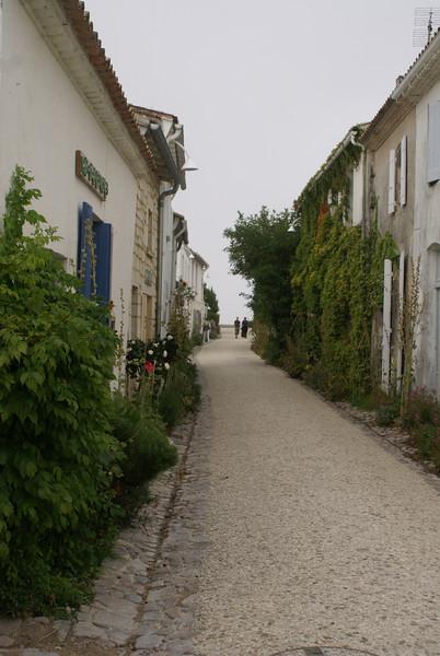201008 - France 2010 387.JPG