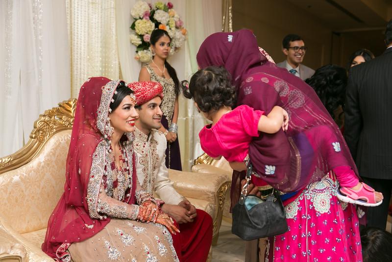 UPW_HAQ-WEDDING_20150607-547.jpg