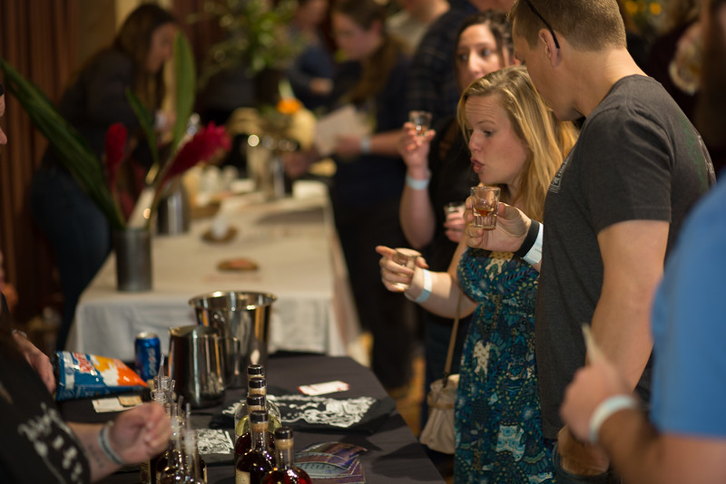 DistilleryFestival2020-Santa Rosa-028-SocialMediaSize.jpg