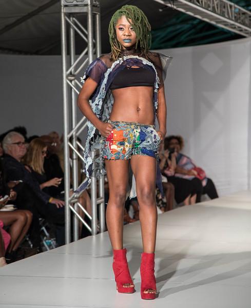 FLL Fashion wk day 1 (91 of 134).jpg