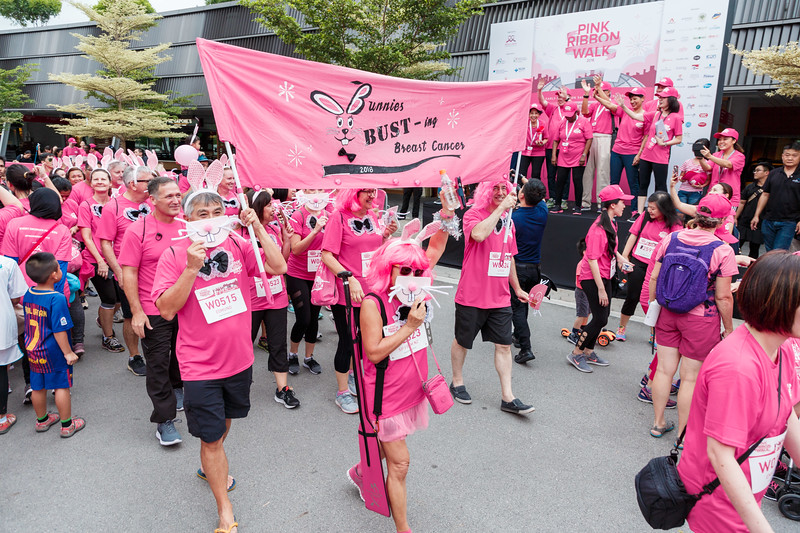 SPOC-Pink-Ribbon-Walk-P1-0193.jpg