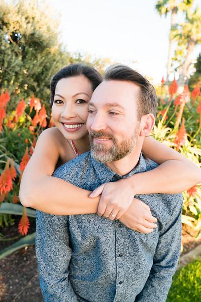 Chauan & Shannon - Web-11.jpg