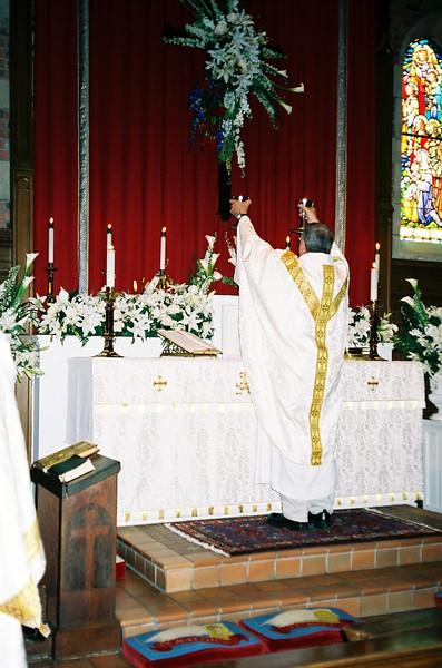 Easter 2006 037.JPG