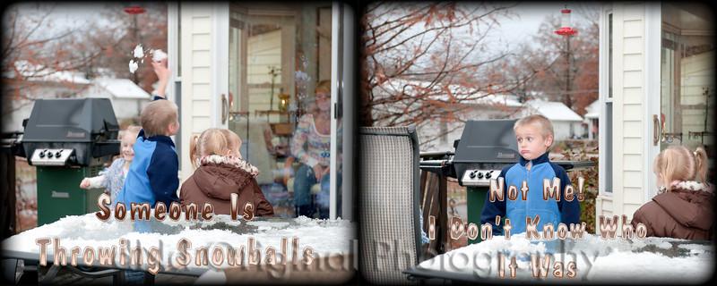 05 T-Day 2010 (Nicol-Reichardt-Wiley-Vandiver) - Snowballs.jpg