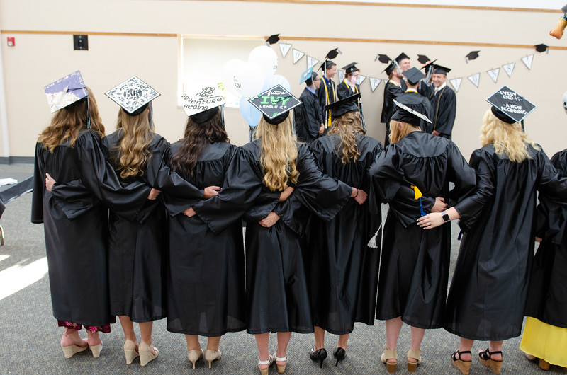 CCHS_Graduation_Photos-7.jpg