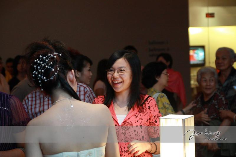Chi Yung & Shen Reen Wedding_2009.02.22_00603.jpg