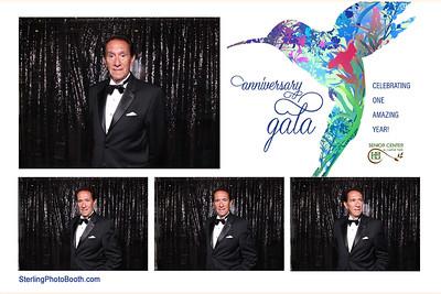 Anniversary Gala